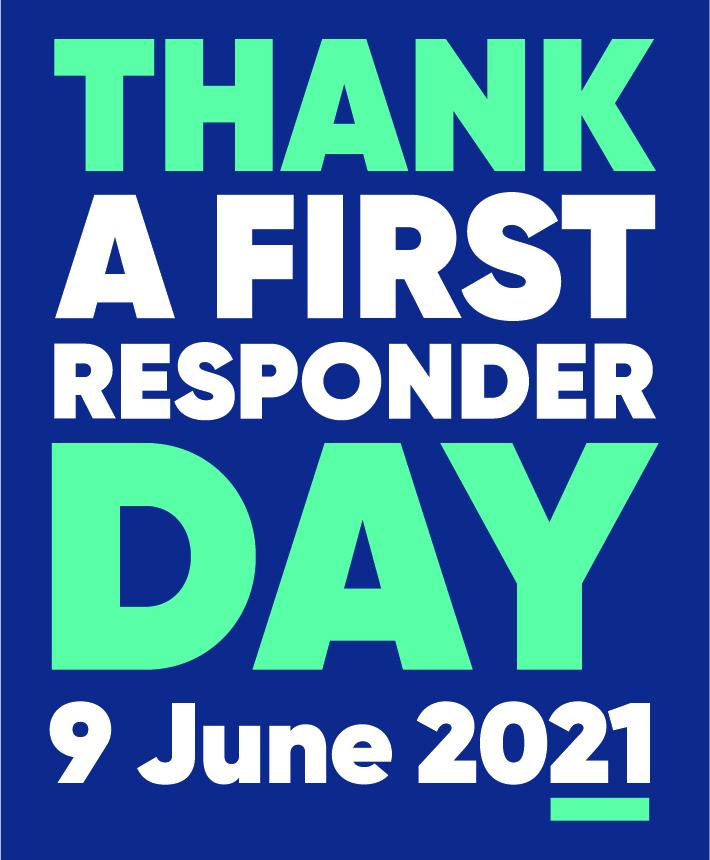 First Responder Day